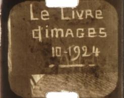 01-1924-le-livre-d-images01