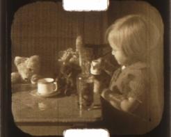 01-1924-le-livre-d-images02