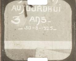 02-la-famille-de-pitoutch03