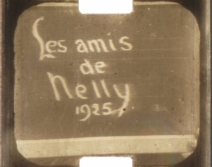 03-les-amis-de-nelly01