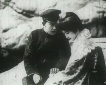 Kurishima Sumiko 03