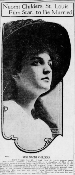1915-11-17-st.louis-post-dispatch-naomi-childers