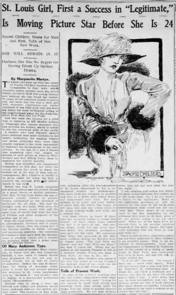 1916-09-18-st.louis-post-dispatch-naomi-childers