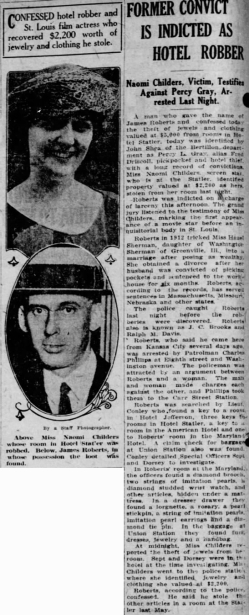 1921-07-15-naomi-childers-robbed
