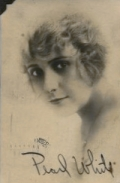 1914-autographed-photo-pearl-white