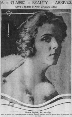 1918-04-08-latimes-olive-thomas