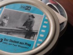 1913-Der Student von Prag 00