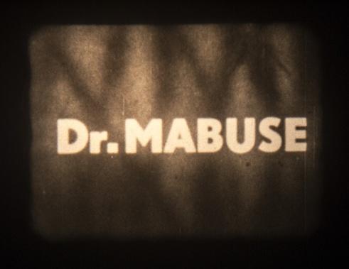 Dr. Mabuse-2 01