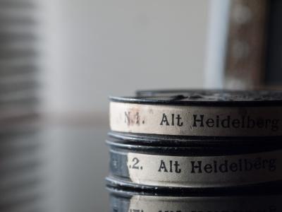 1915 - Old Heidelberg 00