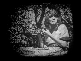 1921 -『ロヴェルのお嬢さん』01