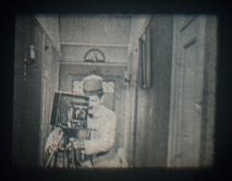 1923 - 9.5mm 『奥様にご用心』01