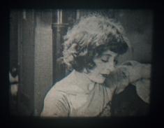 1923 - 9.5mm 『奥様にご用心』02