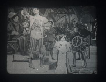 1914 - Royaume de Lilliput 01
