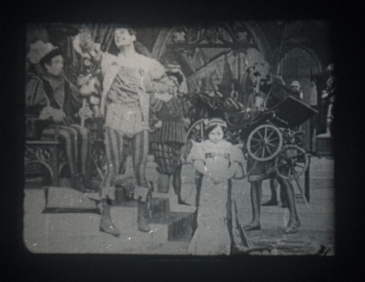 1914 - Royaume de Lilliput 01