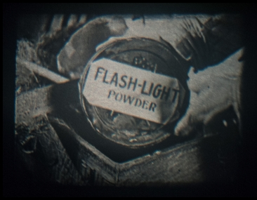 1923 - 9.5mm 『奥様にご用心』03