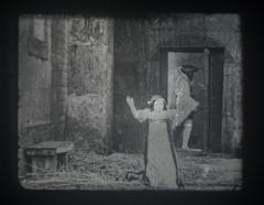 1914 - Royaume de Lilliput 02