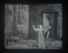 1914 - Royaume de Lilliput 02