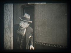 1920-Chouquette et son as05