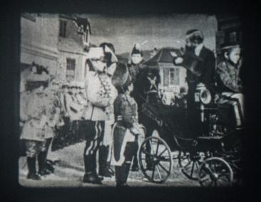 1914 - Royaume de Lilliput 03