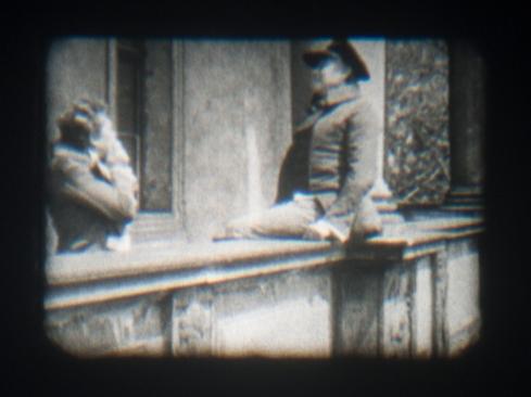 1913-Der Student von Prag 02