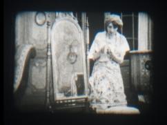 1913-Der Student von Prag 03