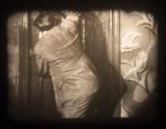 Dr. Mabuse-3 02