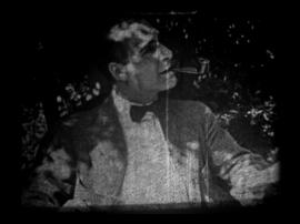 1921 -『ロヴェルのお嬢さん』05