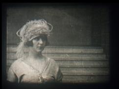 1920-Chouquette et son as04