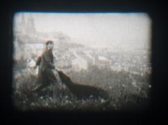 1913-Der Student von Prag 05