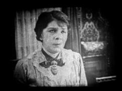 1921 -『ロヴェルのお嬢さん』03