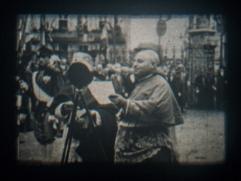 1929 - Dans la gloire : Fêtes du Cinquième Centenaire de Jeanne d'Arc 1429-1929 05