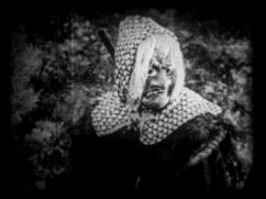 1953 -『鞍馬天狗 青銅鬼』06