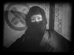 1953 - 『珍説忠臣蔵』06