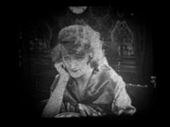 1921 -『ロヴェルのお嬢さん』04