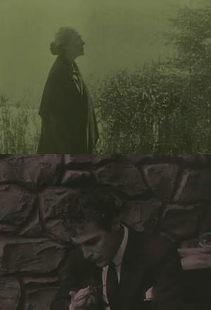 1916 Cenere