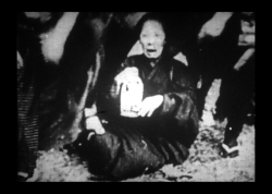 1928-Chikemuri (8)