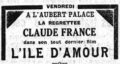 19280201 - Le Petit journal