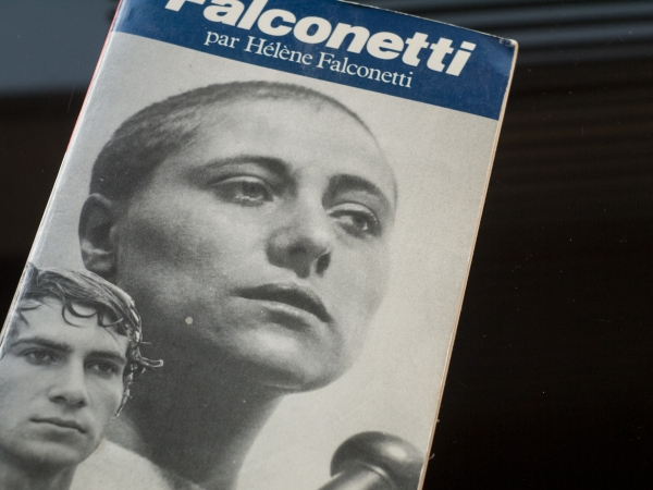 1987-Falconetti 01