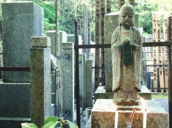 20150430-柳さく子地蔵詣で03