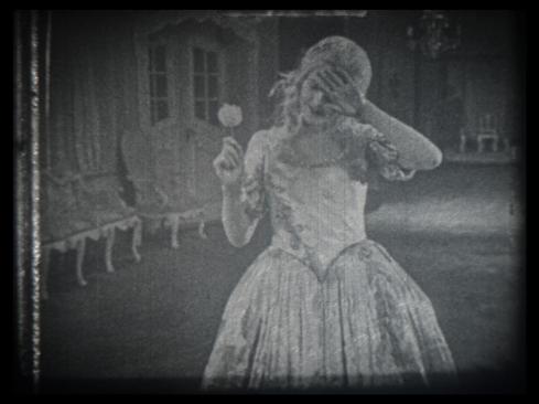 1923 -『シンデレラ』05