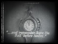 1923 -『シンデレラ』06