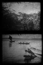 1912 - 9.5mm 『消えゆく民:アイヌの人々』02
