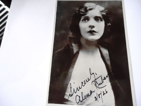 Alma Rubens03