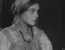 Anna Sten 02