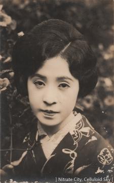 Azuma-Eiko