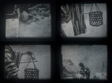 c1930- 『日本新八景 泉都別府』04