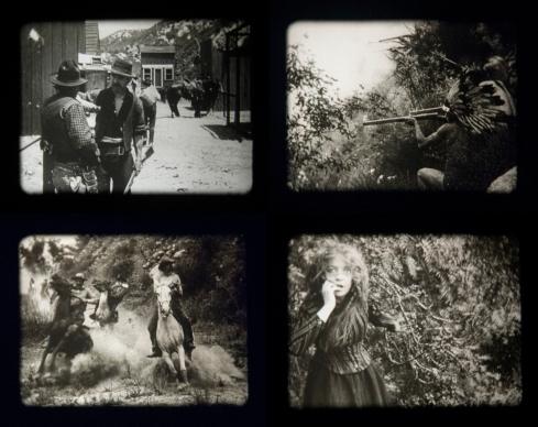 1913-『エルダーブッシュ峡谷の争い』03