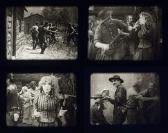 1913-『エルダーブッシュ峡谷の争い』04