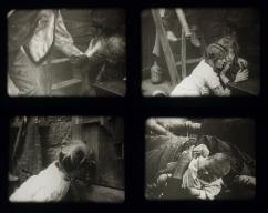 1913-『エルダーブッシュ峡谷の争い』05