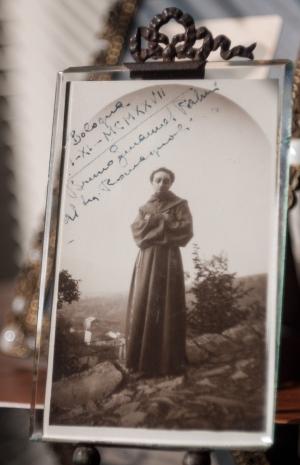 Bruno Emanuel Palmi